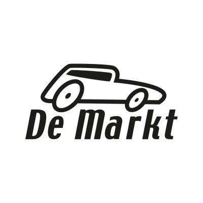 Autobedrijf de Markt