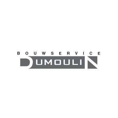 Bouwservice Dumoulin
