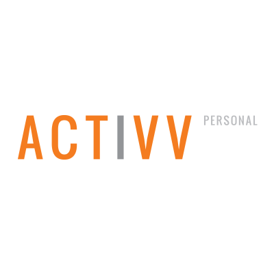 Activv