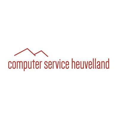Computer Service heuvelland
