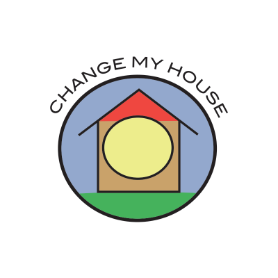 Change my house