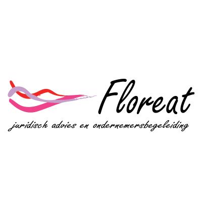 Floreat advies