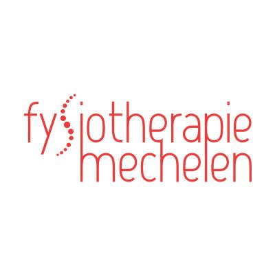 Fysiotherapie Mechelen