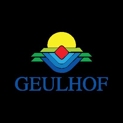 Geulhof