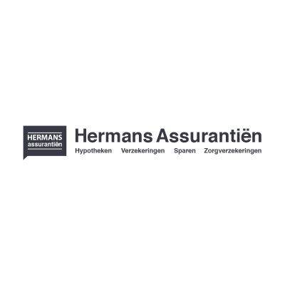 Hermans Assurantiën