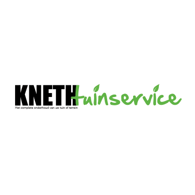 Kneth tuinservice