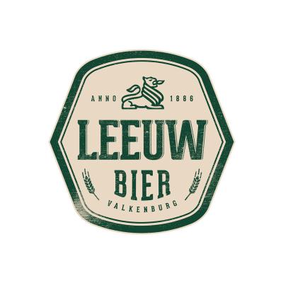 Leeuw bier