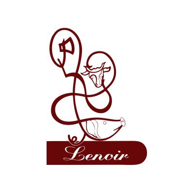 Slagerij Lenoir
