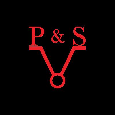 P & S Electro