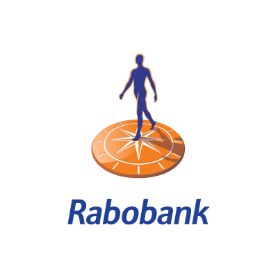 Rabobank centraal zuid limburg