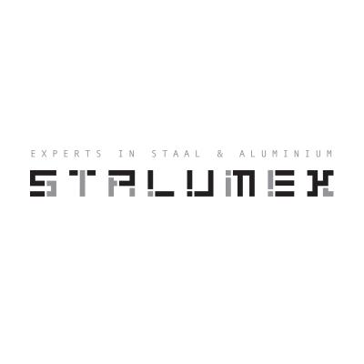 Stalumex