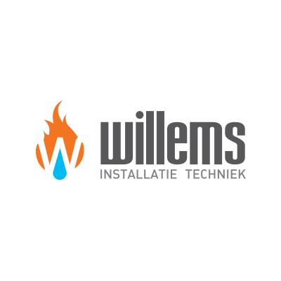 Willems installatie techniek