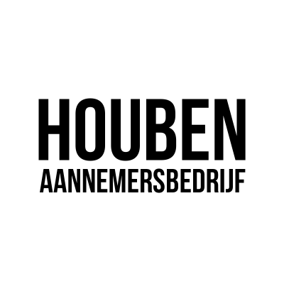 thumbnail_Houben