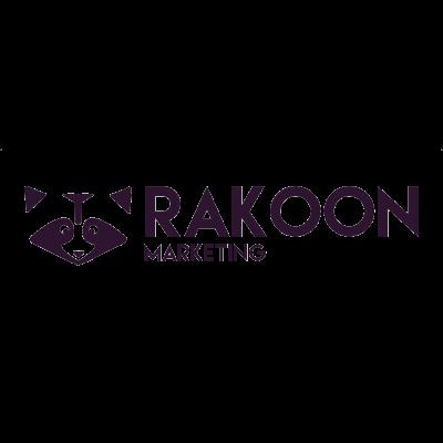 thumbnail_RakoonRakoon
