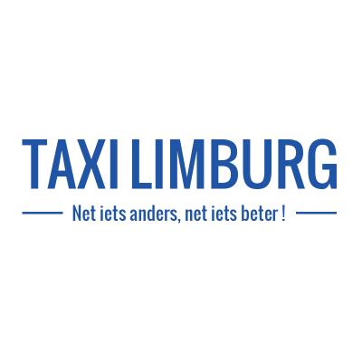 Taxi Limburg