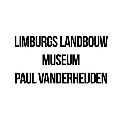 Limburgs landbouw museum