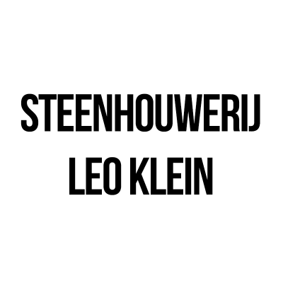 LeoKlein