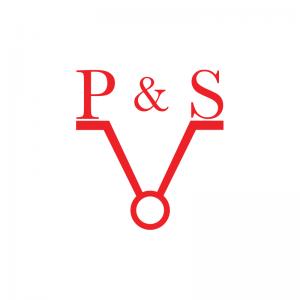 P & S Electro VOF