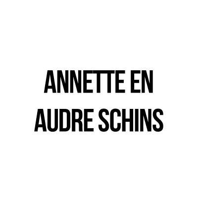 AnnetteAudreSchins
