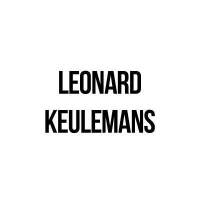 LeonardKeulemans