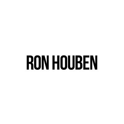 RonHouben