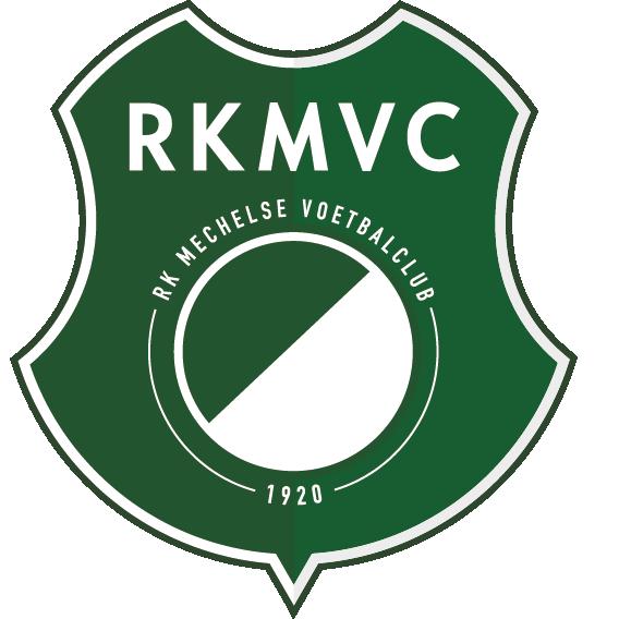 RKMVC